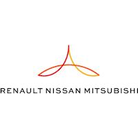Renault, Nissan, Mitsubishi, Android