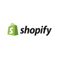 Réalité augmentée: Shopify s'ajuste à iOS12