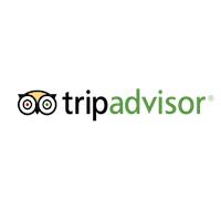 TripAdvisor veut devenir la destination des publications liées au voyage