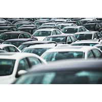 CarPlay et Android Auto dans des véhicules Jaguar Land Rover et Toyota