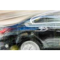 automobile, logiciel, CGI