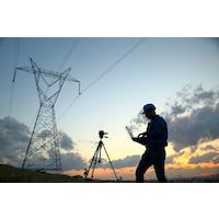 CGI et GE misent sur les logiciels de gestion de réseaux électriques
