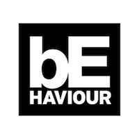 Behaviour Interactif