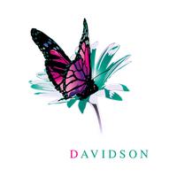Services-conseils en TI: Davidson arrive à Montréal