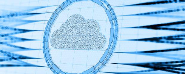 La puissance des partenariats: le cheminement déterminé d'un chef de file du nuage