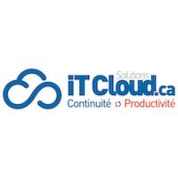 Née et élevée dans le nuage: la réussite d'une société de Trois-Rivières