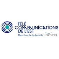 Est du Québec: TDE rejoint Iristel pour développer un réseau cellulaire