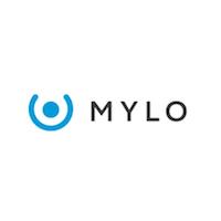 Mylo mise sur l'épargne et le placement éthique