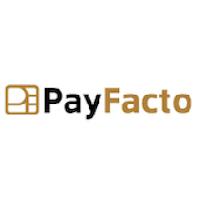 Systèmes de paiement: trois entreprises du Québec fusionnent