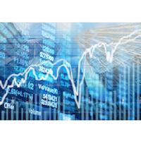 Mandat de surveillance des comportements boursiers pour IVADO