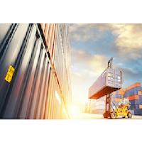 Projets de chaîne de blocs au Port de Montréal et aux douanes
