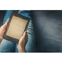 livre numérique