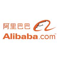 Des ventes en ligne pour 30 milliards de dollars en une journée sur Alibaba