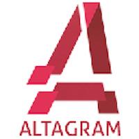 Ouverture d'un studio Altagram de traduction de jeux vidéos à Montréal