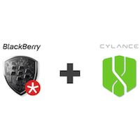 BlackBerry, Cylance