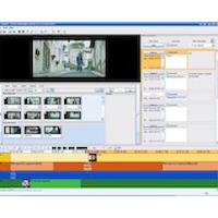 CRIM, vidéodescription