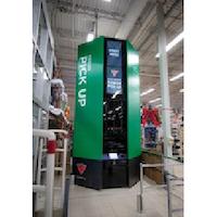 Canadian Tire mise sur le magasinage hybride en ligne et en magasin