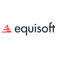 Technologies financières: Equisoft acquiert AGEman