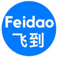 Partenariat misant sur WeChat entre Feidao et Tourisme Montréal