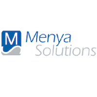 Mandat pour Menya Solutions auprès de l'Agence spatiale canadienne