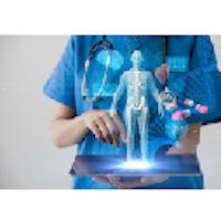 médecine, santé, intelligence artificielle