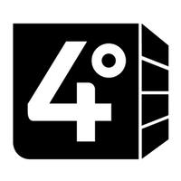Vidéotron vend 4Degrés à Vantage Data Centers