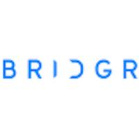 Groupe Bridgr sous l'aile de BCF Ventures