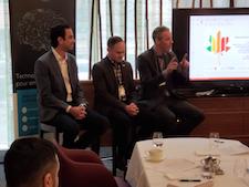 Sommet Satellite CanadianCIO 2018