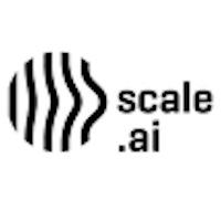 Scale AI obtient 290M$ d'Ottawa et Québec