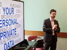 Gestion de données : d'autres réformes réglementaires à prévoir