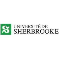 L'informatique au service de la recherche sur le cerveau à Sherbrooke