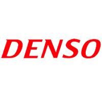 Intelligence artificielle et automobile: Denso ouvre un labo de R-D à Montréal