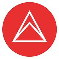 Partenariat entre Microsoft et l'incubateur Le Camp
