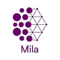 Le MILA inaugure ses locaux du Mile-Ex