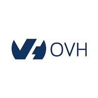 OVH veut renforcer sa présence à Montréal et son offre en IA
