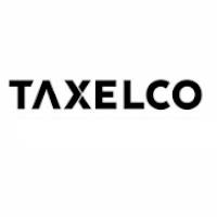 Téo Taxi: l'entité de développement technologique épargnée