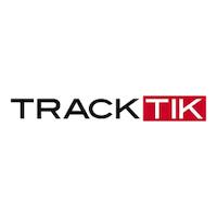 Gestion de personnel de sécurité: TrackTik obtient 45 M$ en financement