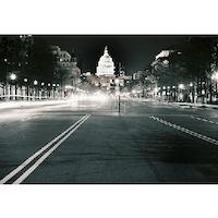 Washington: hausse du lobbyisme de l'industrie des technologies en 2018