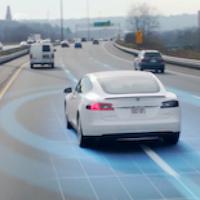 Préparez-vous aux forces motrices qui auront un impact sur la mobilité intelligente