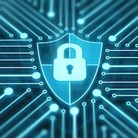 Sécurité informatique, cybersécurité, sécurité