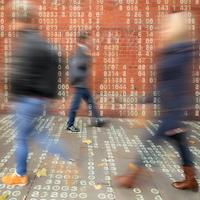 Internet: vouloir les avantages sans les inconvénients