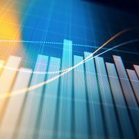Rendement du capital investi, évaluation