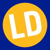 Mauricie: Interconnexions LD acquiert Alezia