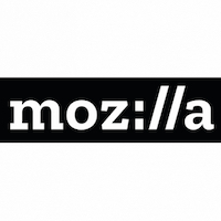 Mozilla lance un service de transfert de fichiers