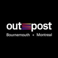 Effets spéciaux: OutpostVFX ouvre un studio à Montréal