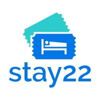 Mandat du Palais des congrès pour Stay22