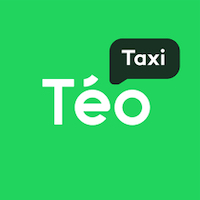 L'équipe technologique de Téo Taxi intégrée à une entreprise irlandaise