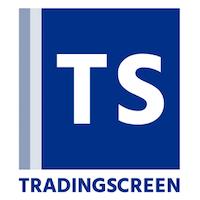 TradingScreen ouvre un centre de développement à Montréal