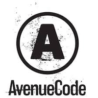 Commerce en ligne: Avenue Code s'installe à Montréal
