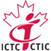 Le CTIC prépare une plateforme Web au sujet des changements du marché du travail